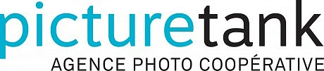 PICTUREtank_logo vectoriel_RVB_ok